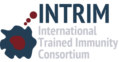 International Trained Immunity (INTRIM) consortium